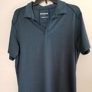 Bonobos M Flex Polo Golf Shirt